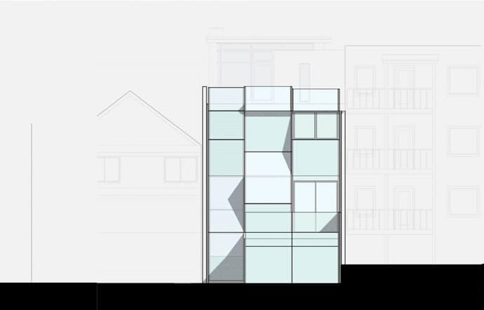 Flip Glass House-designrulz-014