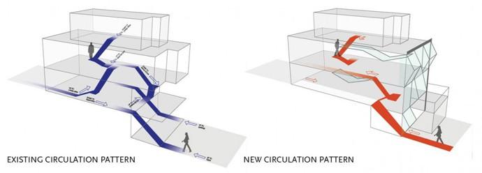 Flip Glass House-designrulz-015