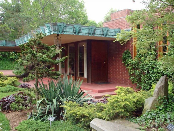 Frank Lloyd Wright-designrulz-010