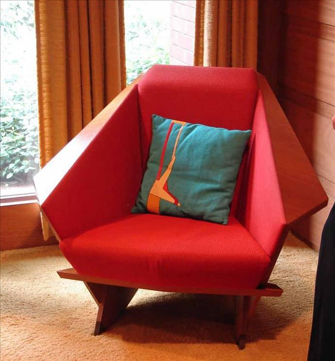 Frank Lloyd Wright-designrulz-012