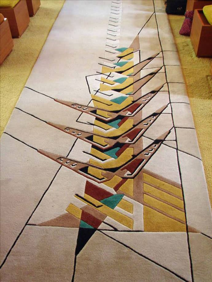 Frank Lloyd Wright-designrulz-013