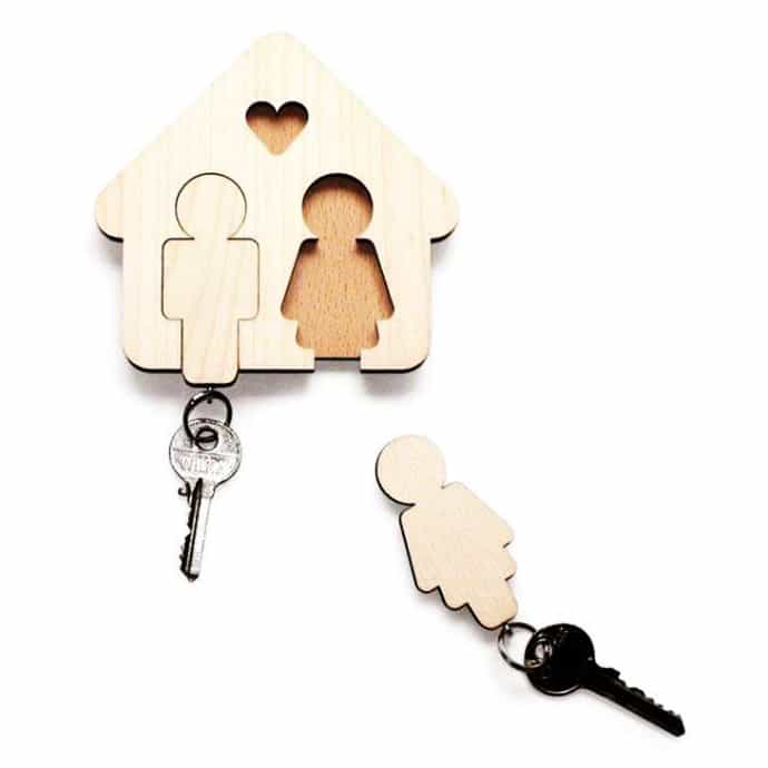His-Hers-Key-Holder-Jette-Schieb