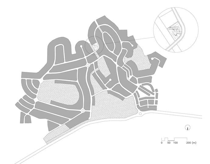 House among Pines-XPIRAL-designrulz-001