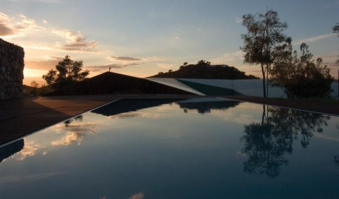 House among Pines-XPIRAL-designrulz-002