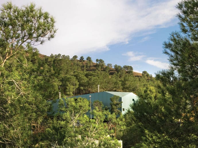 House among Pines-XPIRAL-designrulz-003