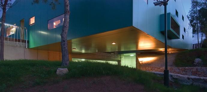 House among Pines-XPIRAL-designrulz-004