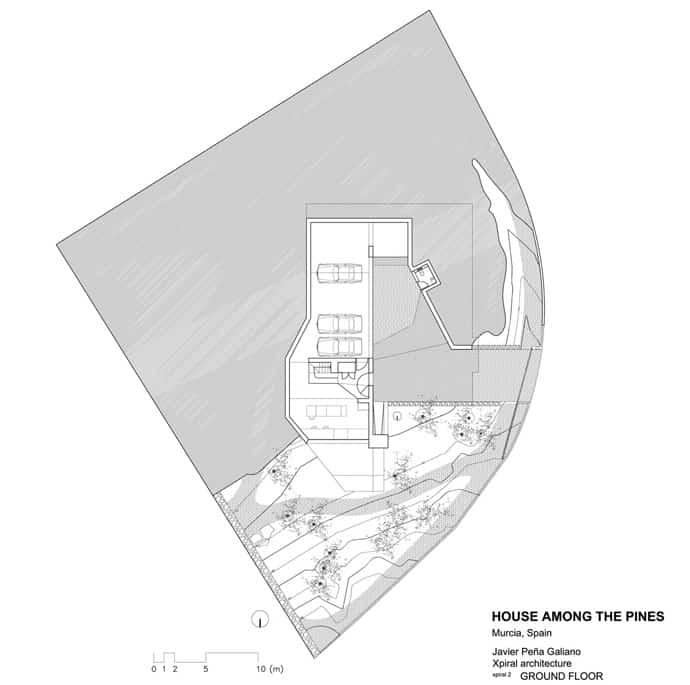 House among Pines-XPIRAL-designrulz-005