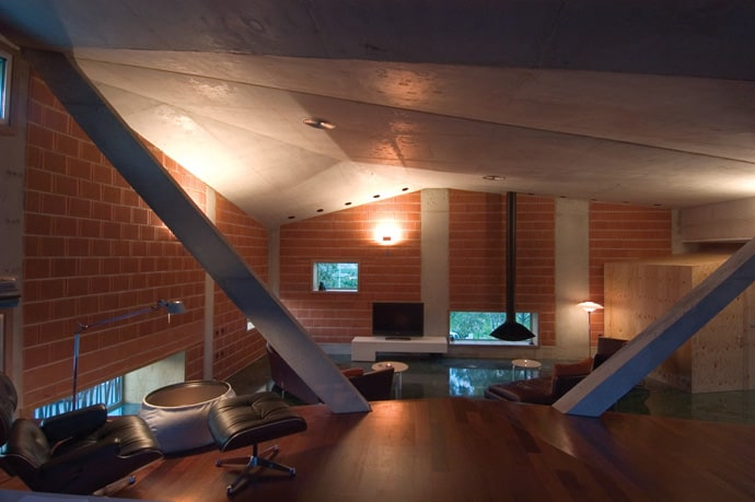 House among Pines-XPIRAL-designrulz-006