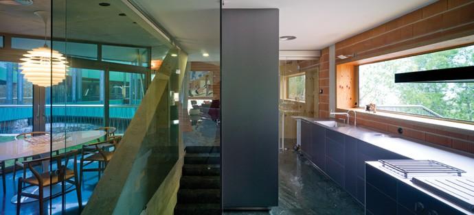 House among Pines-XPIRAL-designrulz-007