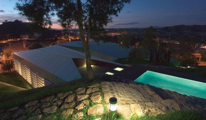 House among Pines-XPIRAL-designrulz-008