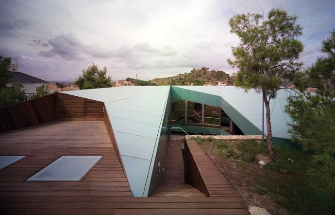 House among Pines-XPIRAL-designrulz-009