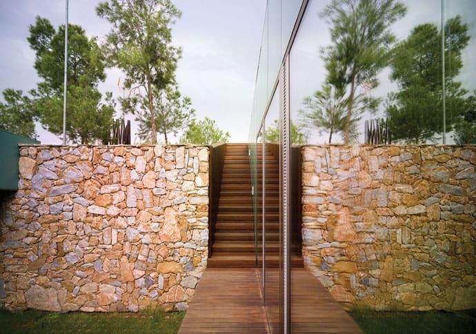 House among Pines-XPIRAL-designrulz-011