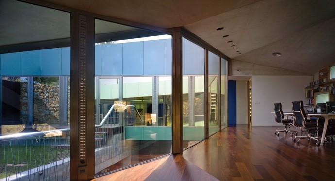 House among Pines-XPIRAL-designrulz-012