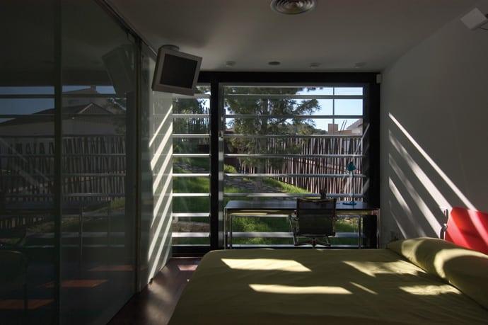 House among Pines-XPIRAL-designrulz-013
