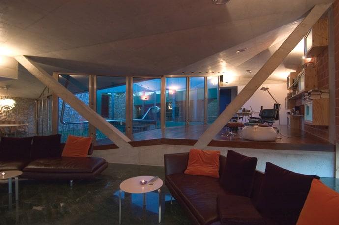 House among Pines-XPIRAL-designrulz-014