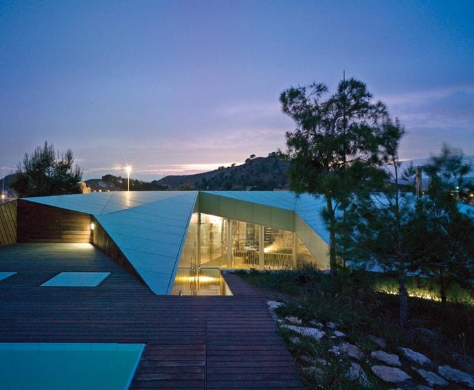 House among Pines-XPIRAL-designrulz-015