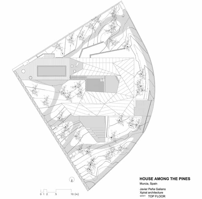 House among Pines-XPIRAL-designrulz-017