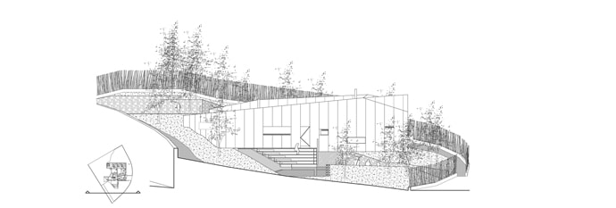 House among Pines-XPIRAL-designrulz-018