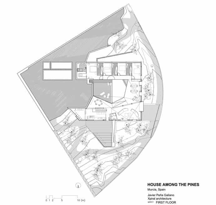 House among Pines-XPIRAL-designrulz-019