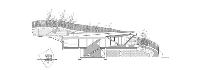 House among Pines-XPIRAL-designrulz-020