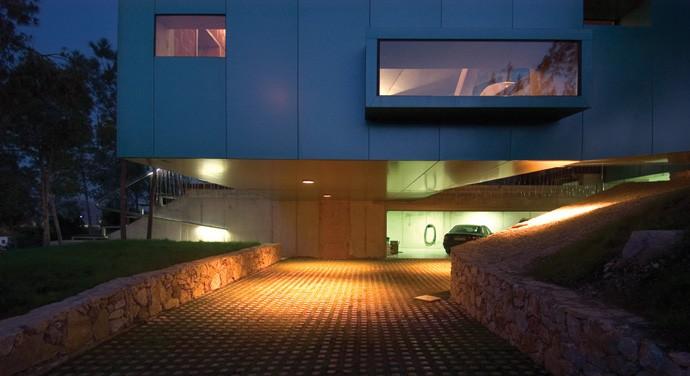House among Pines-XPIRAL-designrulz-021