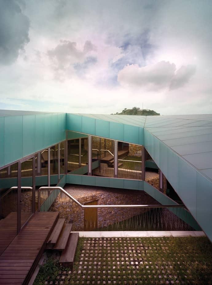 House among Pines-XPIRAL-designrulz-022