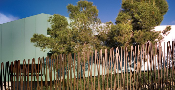 House among Pines-XPIRAL-designrulz-023
