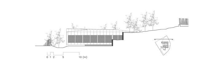House among Pines-XPIRAL-designrulz-024