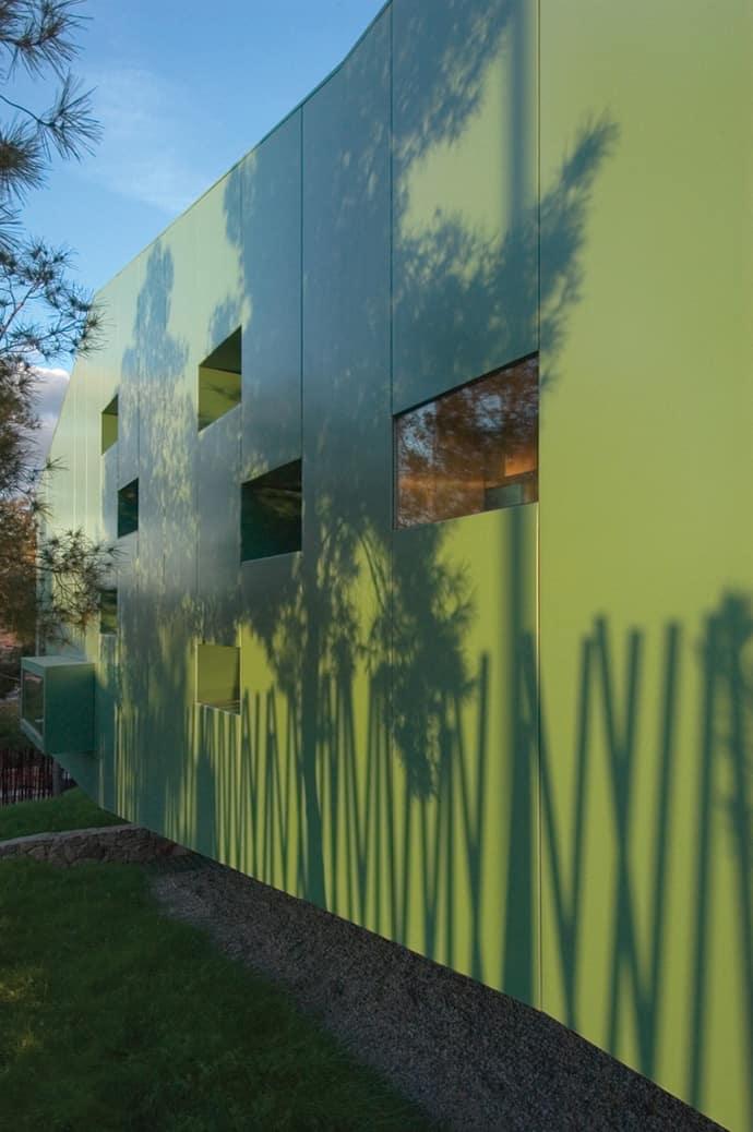 House among Pines-XPIRAL-designrulz-025