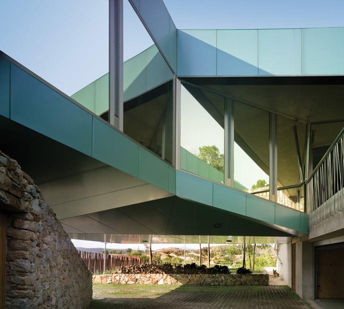 House among Pines-XPIRAL-designrulz-026