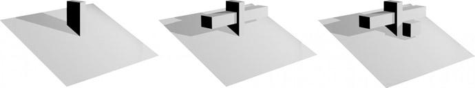 Las Casuarinas-designrulz-006