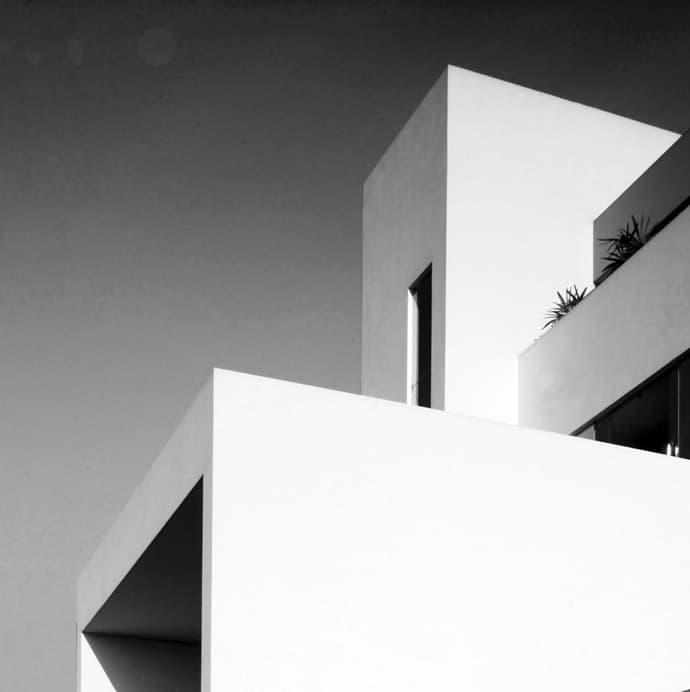 Las Casuarinas-designrulz-014