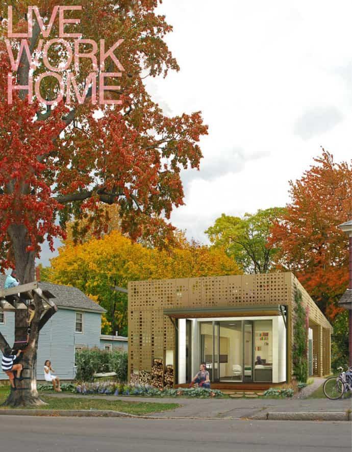 Live Work Home-designrulz-002