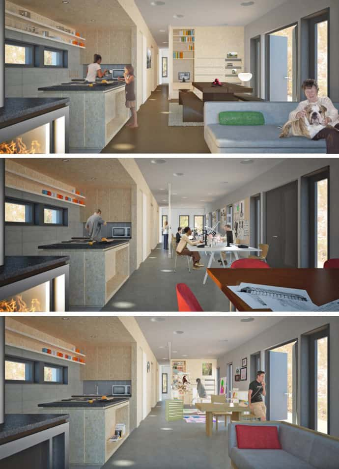 Live Work Home-designrulz-003
