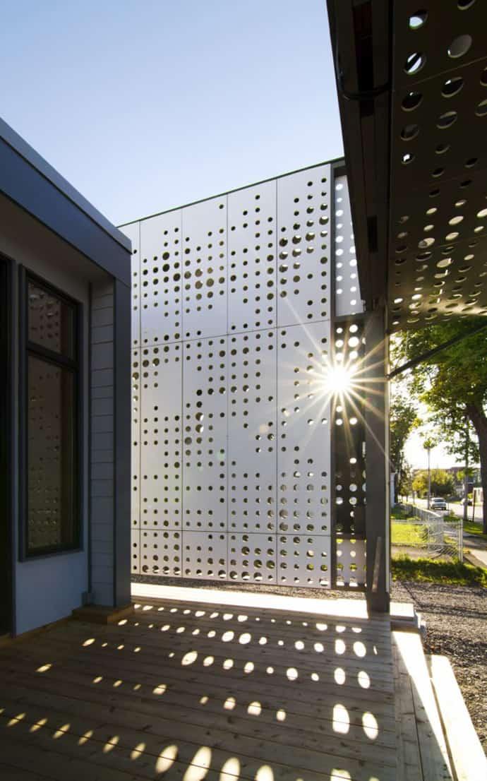 Live Work Home-designrulz-009