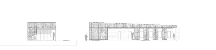 Live Work Home-designrulz-011