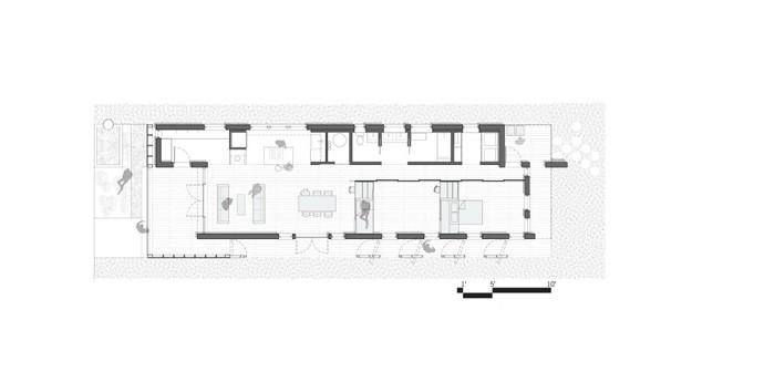 Live Work Home-designrulz-012