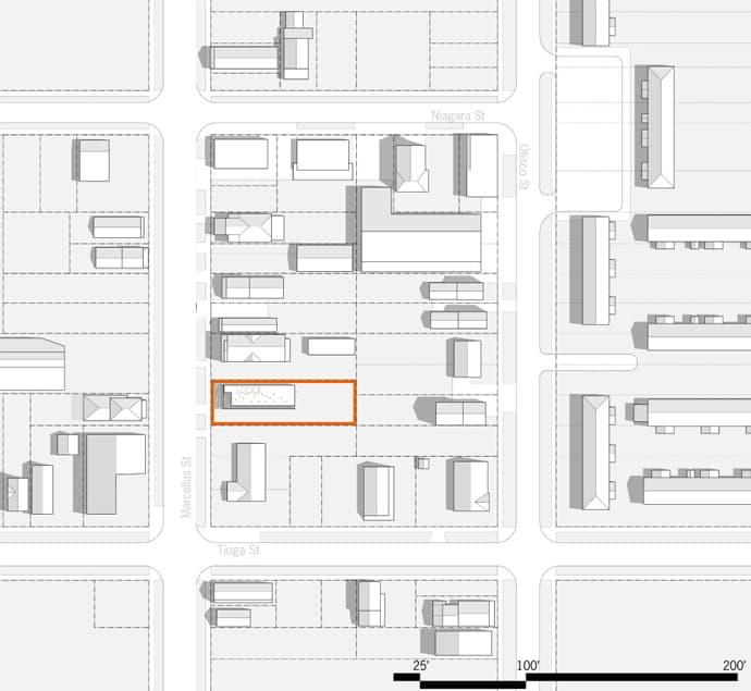 Live Work Home-designrulz-013