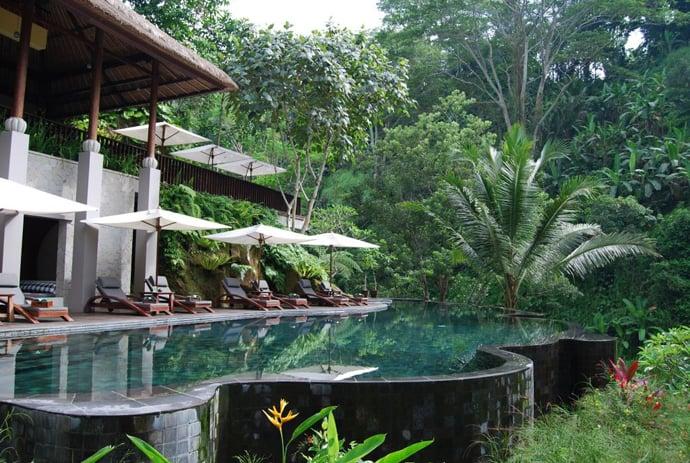 Maya Ubud Resort Spa Bali -designrulz-001