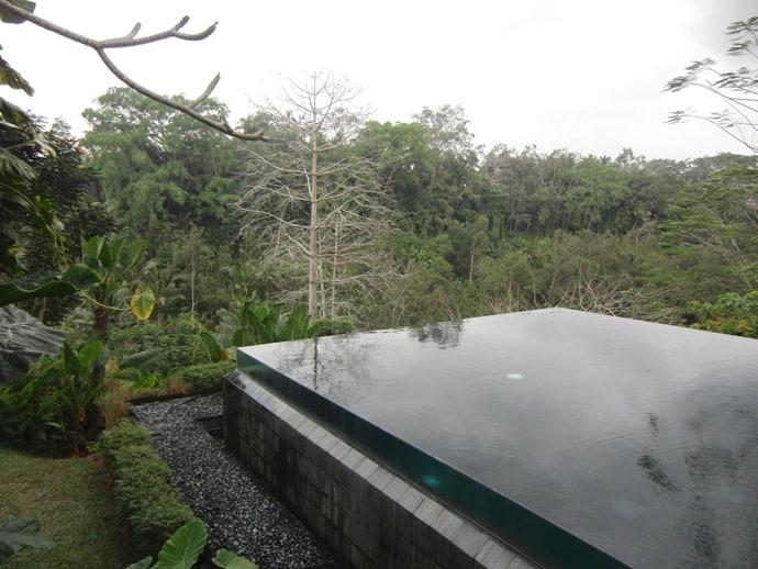 Maya Ubud Resort Spa Bali -designrulz-002
