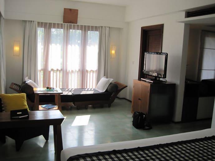 Maya Ubud Resort Spa Bali -designrulz-003