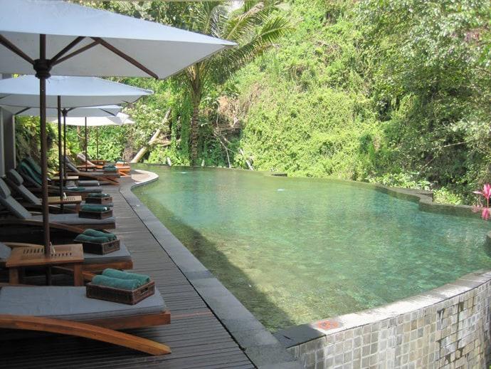 Maya Ubud Resort Spa Bali -designrulz-004