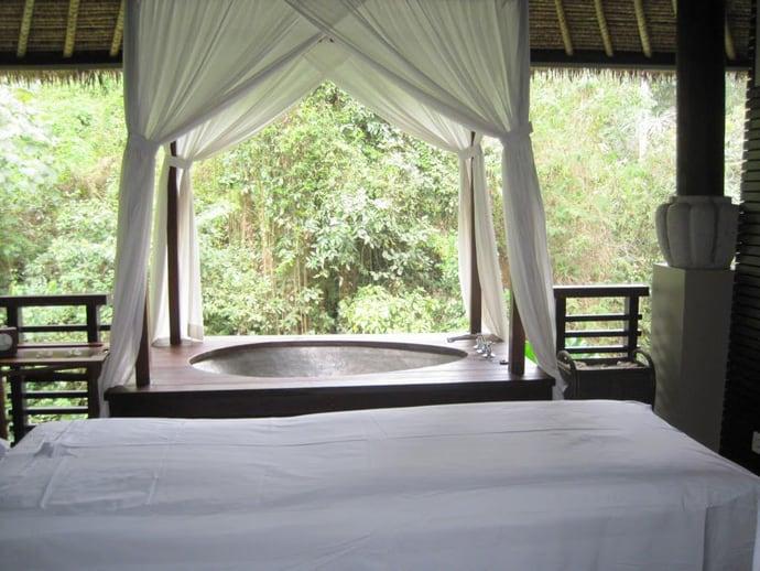 Maya Ubud Resort Spa Bali -designrulz-005