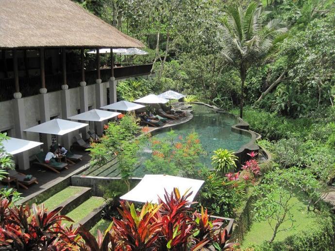 Maya Ubud Resort Spa Bali -designrulz-006