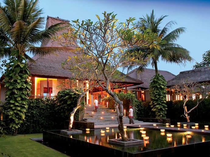 Maya Ubud Resort Spa Bali -designrulz-007