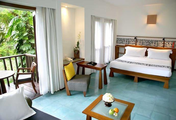 Maya Ubud Resort Spa Bali -designrulz-008