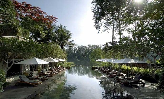 Maya Ubud Resort Spa Bali -designrulz-009