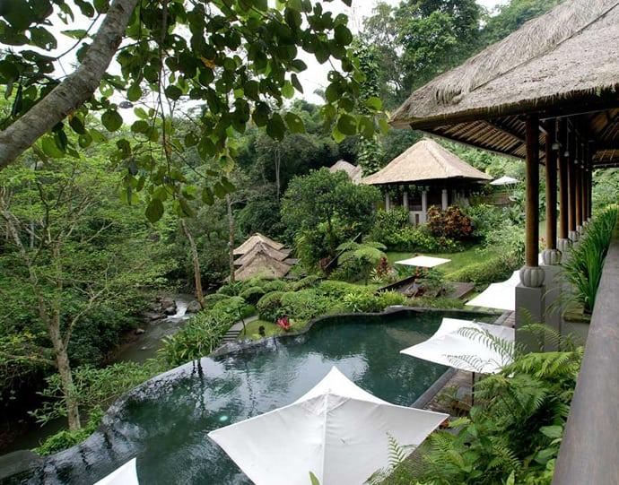 Maya Ubud Resort Spa Bali -designrulz-010