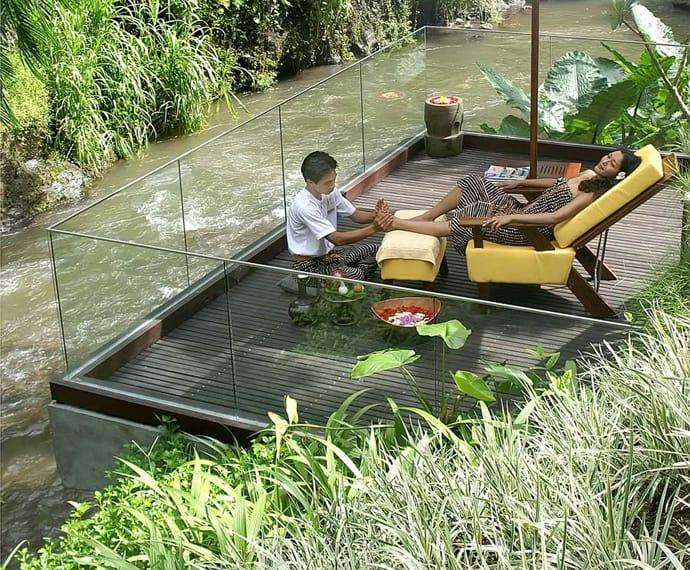 Maya Ubud Resort Spa Bali -designrulz-011