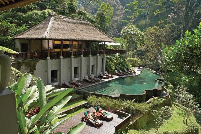 Maya Ubud Resort Spa Bali -designrulz-012